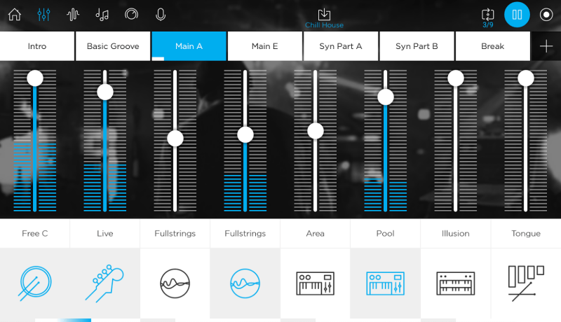 The Best Free Mobile Apps For Audio Production
