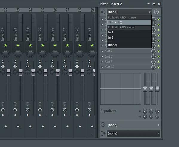 How To Start Producing Music In FL Studio