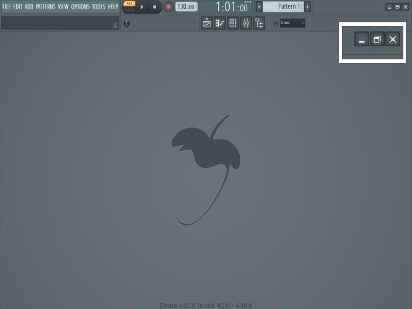 FL Studio 16