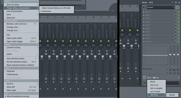 FL Studio 18
