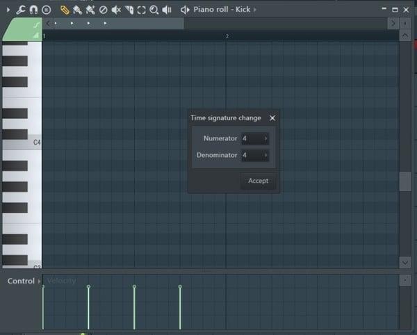 FL Studio 2