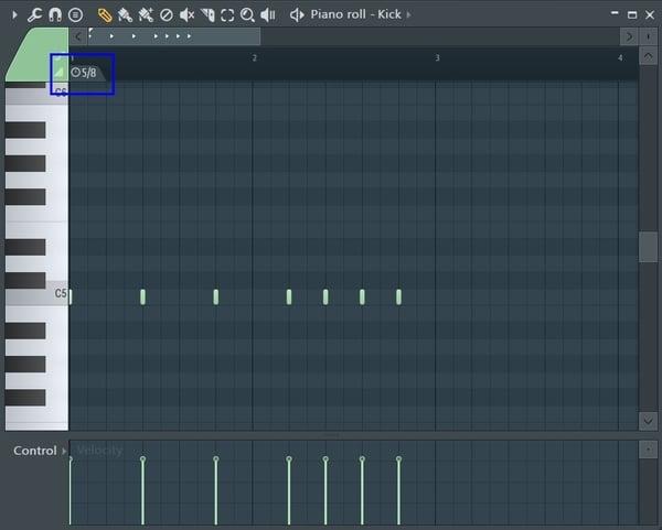 FL Studio 3