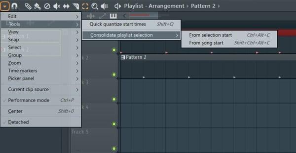 FL Studio 5
