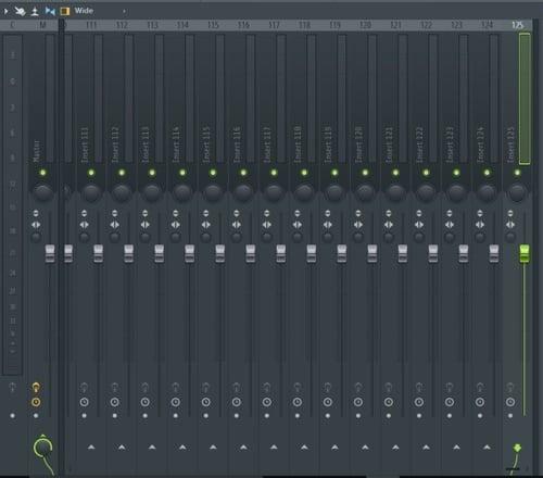 FL Studio 7
