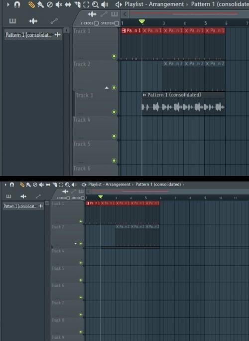 FL Studio 9