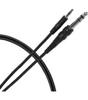 LIVEWIRE INTERCONNECT CABLE