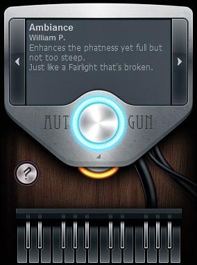 AutogunScreenshot