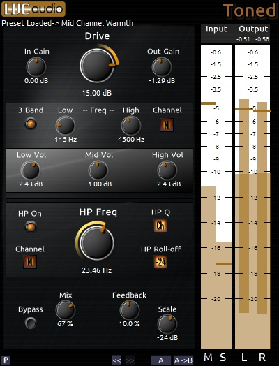 Ultimate List Of Free Plugins For Mixing And Mastering