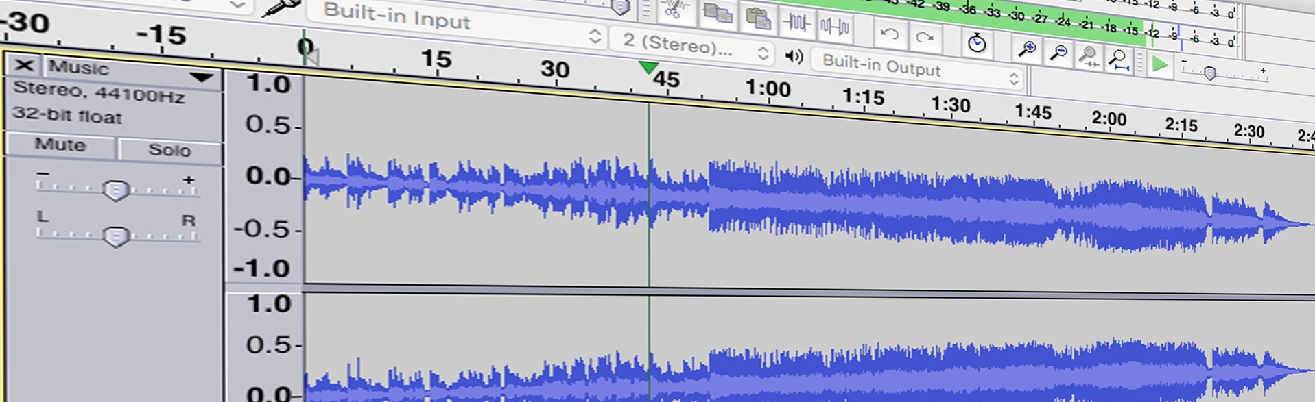What is the Best Music Production Software (DAW)?