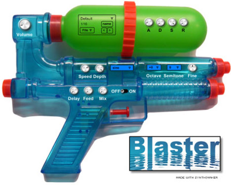 Blaster_2