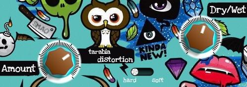 Tarabia-Distortion_3