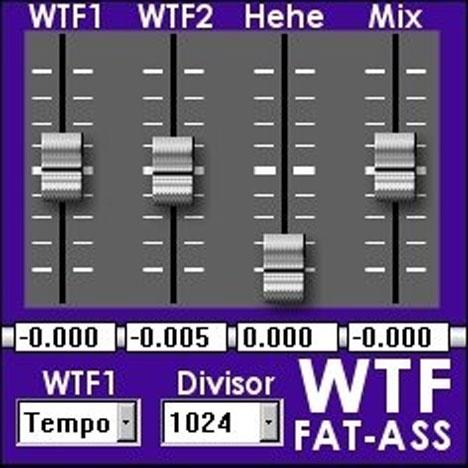 wtf_2